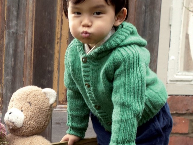 Unique the Easiest Free Knitting Patterns for Children Knitting Patterns Children Of Brilliant 47 Images Knitting Patterns Children