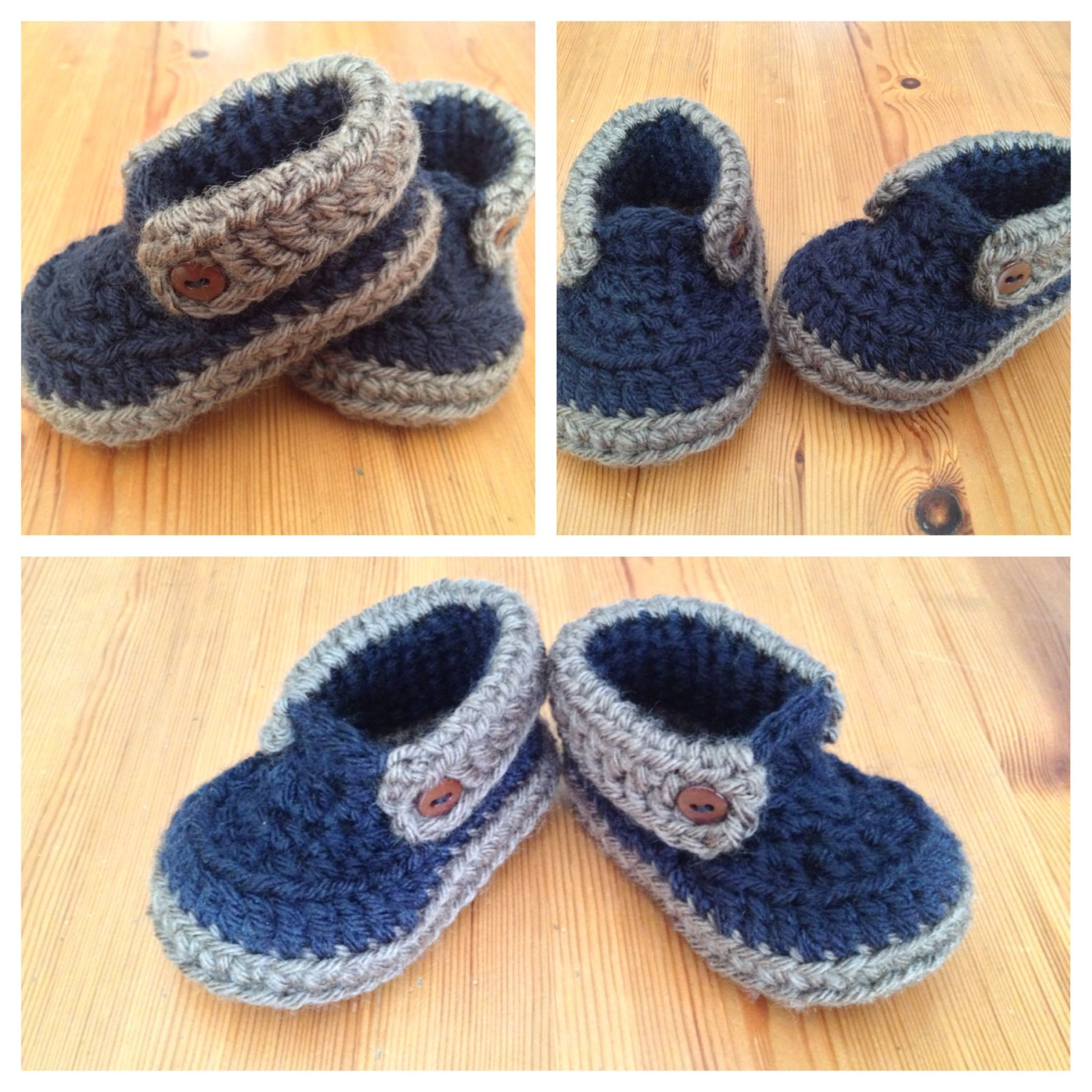 Unique the Gallery for Baby Boy Crochet Booties Crochet Baby Boy Booties Of Luxury 45 Models Crochet Baby Boy Booties