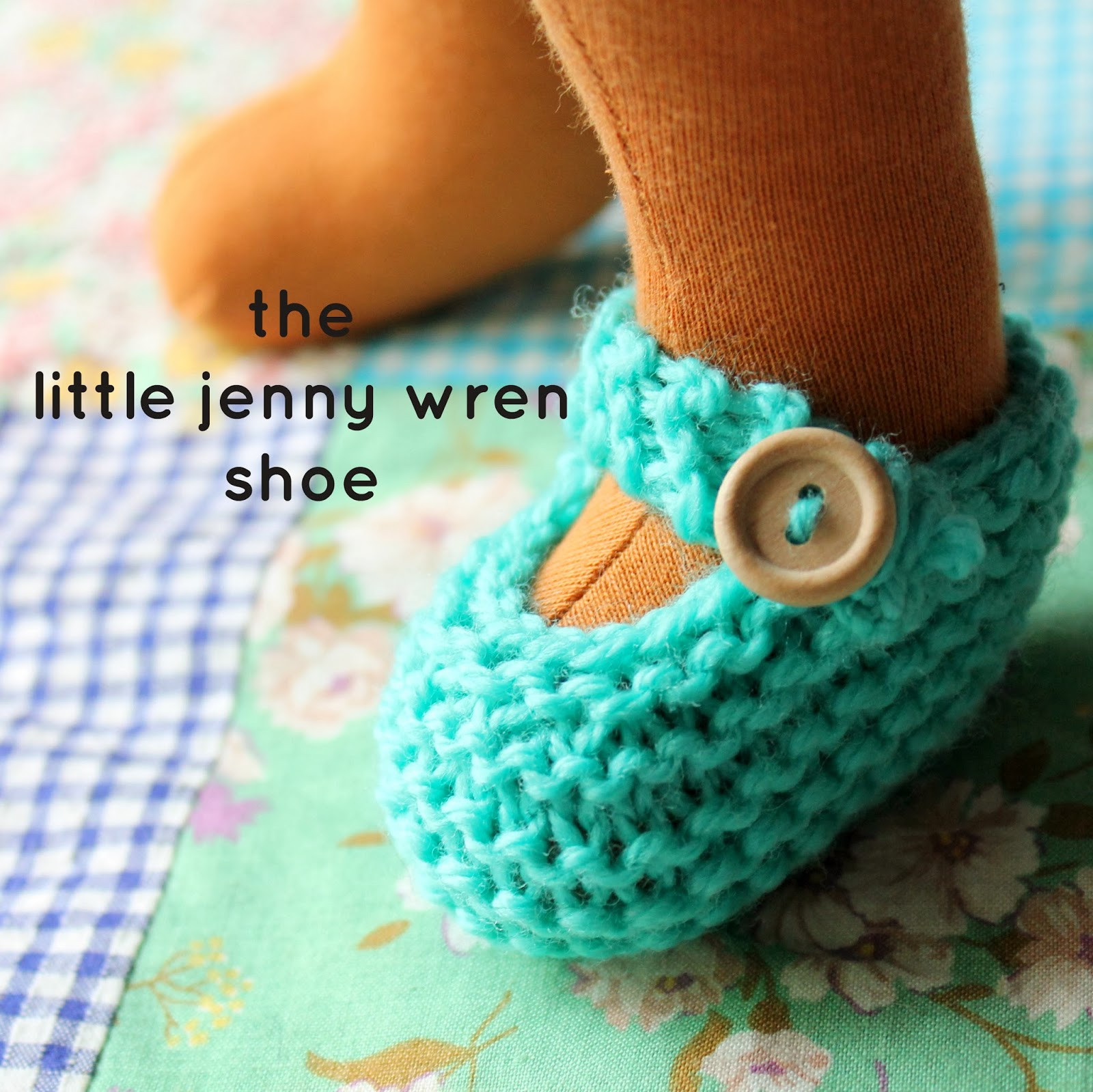 Unique the Little Jenny Wren Shoe A Simple Knitted Doll Shoe Doll Shoes Pattern Of Lovely 46 Pictures Doll Shoes Pattern