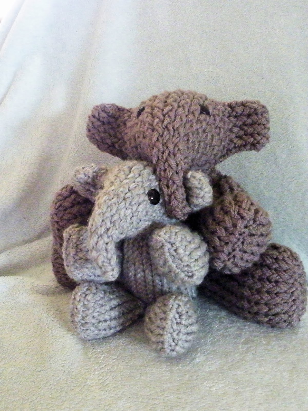Unique the Loom Muse How to Loom and Elephant Knitted Animals Of Attractive 49 Pics Knitted Animals