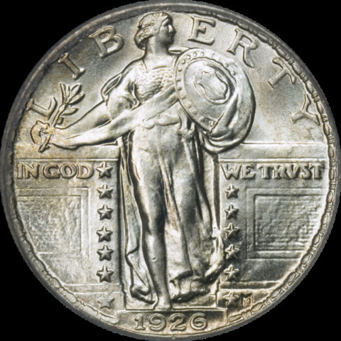 Unique the Most Valuable Quarters In Circulation A List Valuable Us Quarters Of Charming 41 Models Valuable Us Quarters