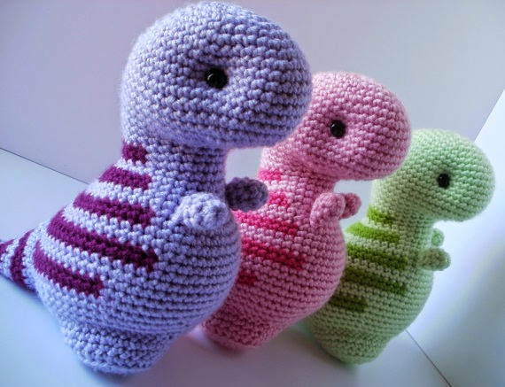 Unique the Perfect Hiding Place A Crochet Dino Pattern Review Free Dinosaur Crochet Pattern Of Wonderful 42 Pictures Free Dinosaur Crochet Pattern