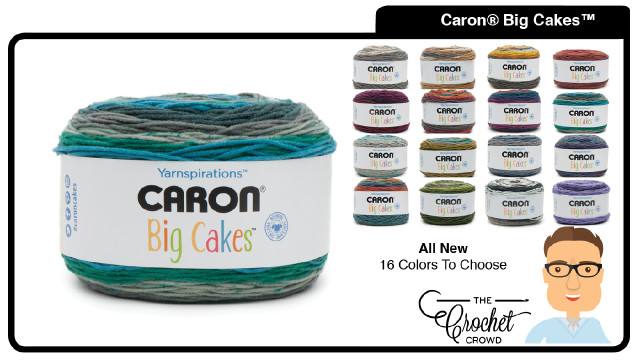 The Top 5 Best Blogs on Caron Yarns By Yarnspirations