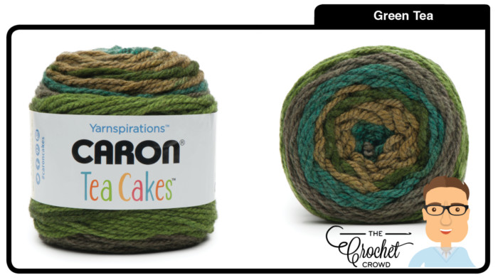 Unique the top 5 Best Blogs On Caron Yarns by Yarnspirations Caron Tea Cakes Patterns Of Incredible 46 Pics Caron Tea Cakes Patterns
