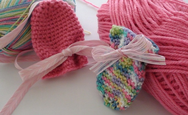 Unique Thumbless Crochet Baby Mittens Pattern – Crochet Hooks You Crochet Baby Mittens Of Incredible 49 Photos Crochet Baby Mittens