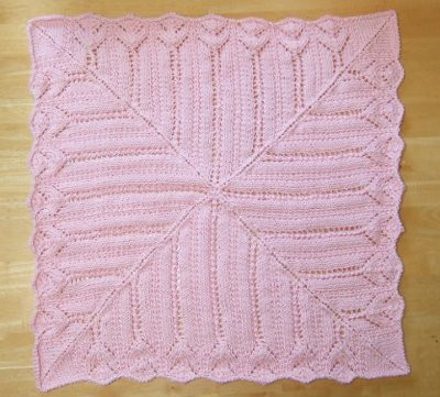 Unique Tiffany Lace Baby Blanket Free Knitting Pattern for Baby Blanket Beginners Of Luxury 43 Photos Free Knitting Pattern for Baby Blanket Beginners