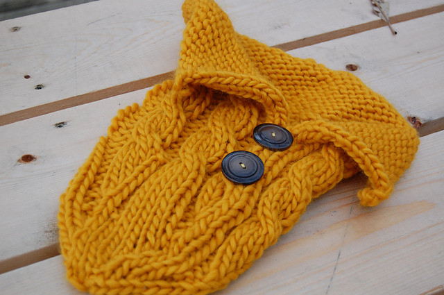 Unique Tinkerknits Cabled Baby Cocoon Free Knitting Pattern Knitted Baby Cocoon Of Marvelous 42 Photos Knitted Baby Cocoon