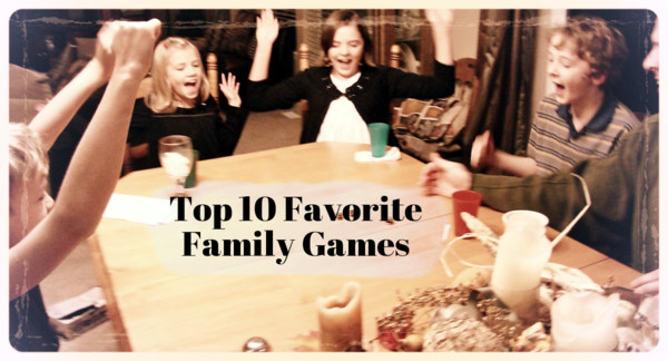 Unique top 10 Favorite Family Games Appealing to Teens Gift Most Popular Family Games Of Wonderful 43 Pictures Most Popular Family Games