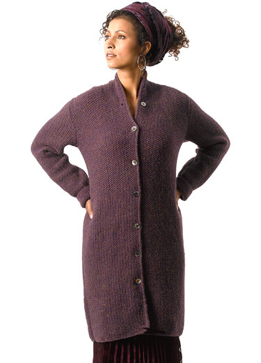 Unique top 20 Easy Cardigan Knitting Patterns All Free ⋆ Knitting Bee Long Cardigan Knitting Pattern Of Adorable 44 Models Long Cardigan Knitting Pattern