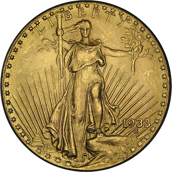 Unique top 5 Most Expensive Coins Ever sold the Most Expensive Quarter Of Lovely 44 Images the Most Expensive Quarter