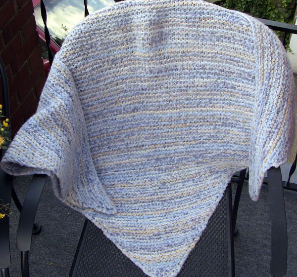 Unique Triangle Shawl Knitting Pattern Free Triangle Shawl Free Shawl Patterns Of Beautiful Berroco andean Mist Squelette Shawl Free Knitting Pattern Free Shawl Patterns