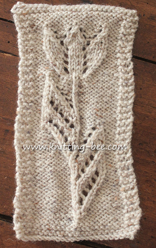 Unique Try Knitting with Free Knitting Patterns Free Knitting and Crochet Patterns Of Marvelous 44 Ideas Free Knitting and Crochet Patterns