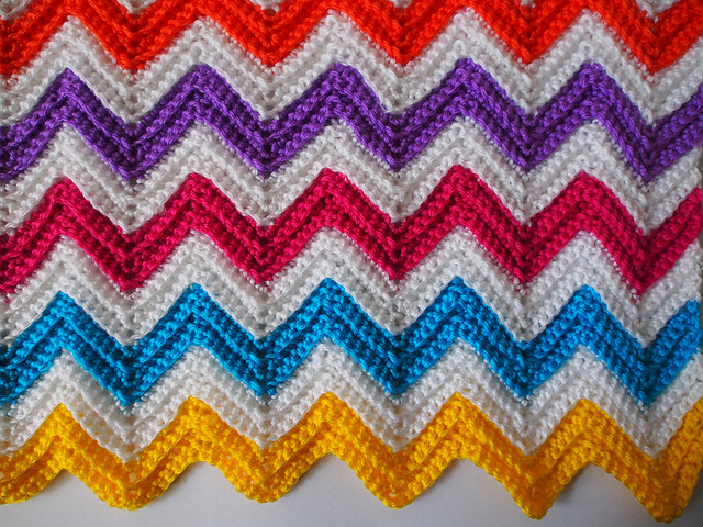Unique Tutorial Zali Zig Zag Chevron Crochet Pattern Free Chevron Crochet Pattern Of Top 49 Models Free Chevron Crochet Pattern