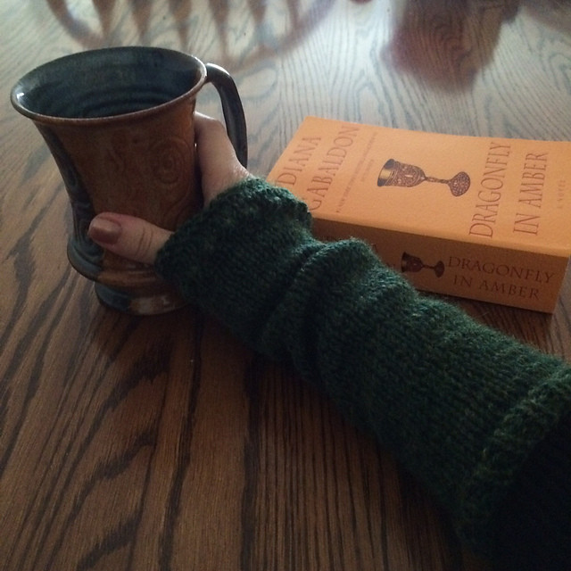 Unique Tv and Movie Gloves and Mittens Knitting Patterns Knit Arm Warmers Of Brilliant 41 Images Knit Arm Warmers