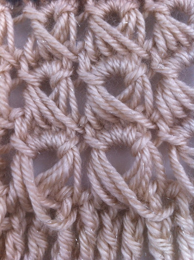 Unique Ultimate Beginner S Guide to Broomstick Lace Crochet Broomstick Crochet Of Amazing 44 Pics Broomstick Crochet