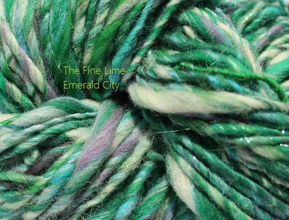 Unique Unavailable Listing On Etsy Emerald Green Yarn Of Gorgeous 43 Pics Emerald Green Yarn