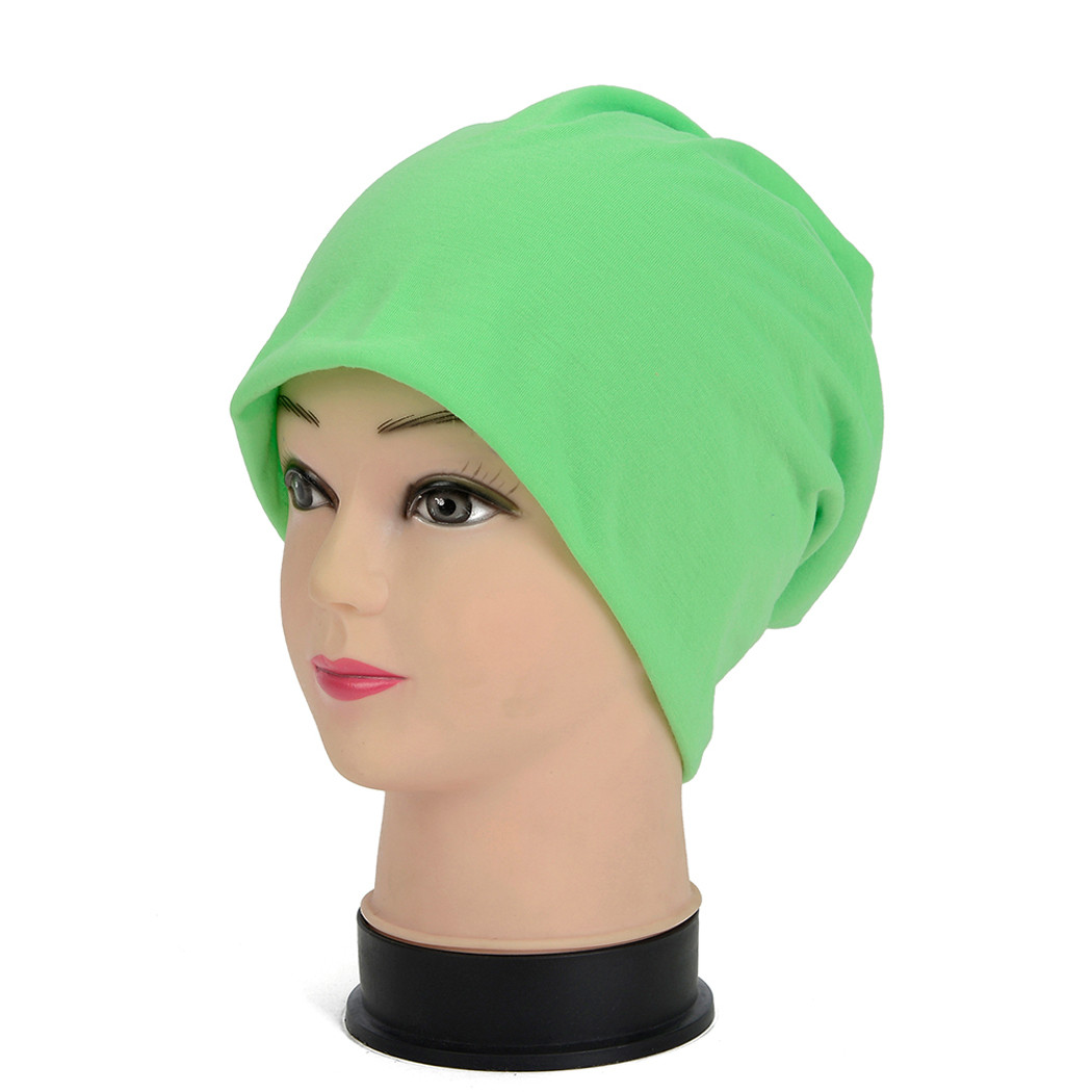 Unique Uni Beanie Slouch La S Knitted Hat Woolly Warm Cap Ladies Knitted Hats Of Adorable 50 Pictures Ladies Knitted Hats