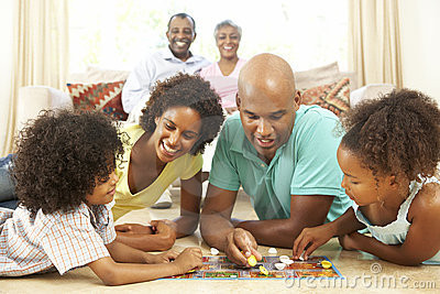 "Unique Using the ""magic Ratio"" for Positive Parenting Apacenter Board Games to Play with Family Of Incredible 45 Ideas Board Games to Play with Family"