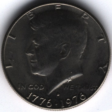 Unique Value Of Kennedy 50 Cent Coins Kennedy 50 Cent Piece Value Of Great 41 Pics Kennedy 50 Cent Piece Value
