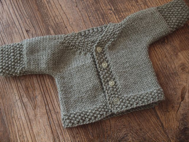 Unique Very Easy Baby Cardigan Knitting Patterns Baby Knits for Beginners Of Innovative 45 Pictures Baby Knits for Beginners