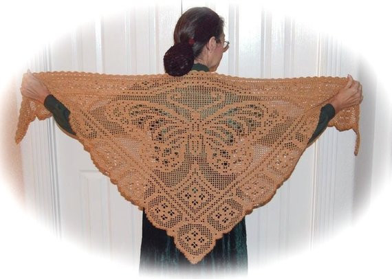 Unique Viceroy butterfly Shawl Pattern butterfly Shawl Of Wonderful 44 Pics butterfly Shawl