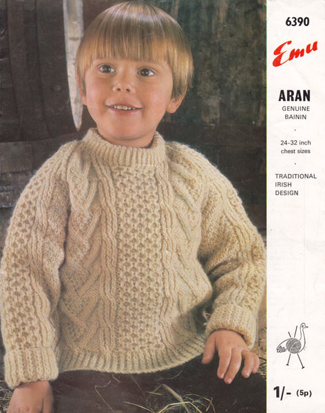 Unique Vintage Aran Knitting Patterns Available From the Vintage Aran Sweater Pattern Of Amazing 44 Pictures Aran Sweater Pattern