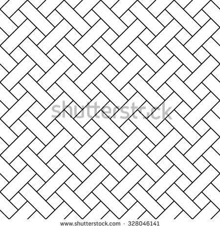 Unique Weave Stock Royalty Free & Vectors Basket Weave Pattern Of Marvelous 43 Pictures Basket Weave Pattern