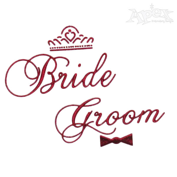 Unique Wedding Embroidery Designs Bing Images Wedding Embroidery Designs Of Wonderful 48 Photos Wedding Embroidery Designs