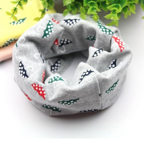 Unique wholesale Children S Cotton Scarf New Winter Scarf Children's Scarves Of New 48 Pictures Children's Scarves