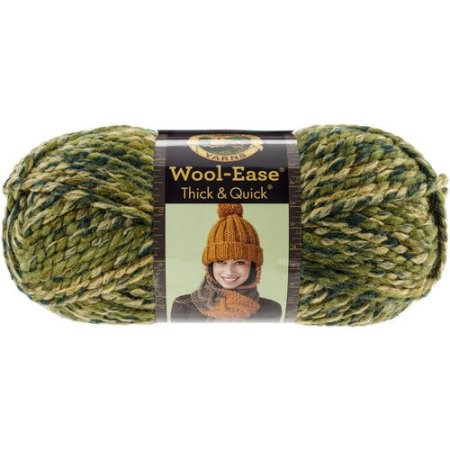 Unique Wool Ease Thick & Quick Yarn Camouflage Multi Colored Wool Ease Of Charming 46 Pics Wool Ease