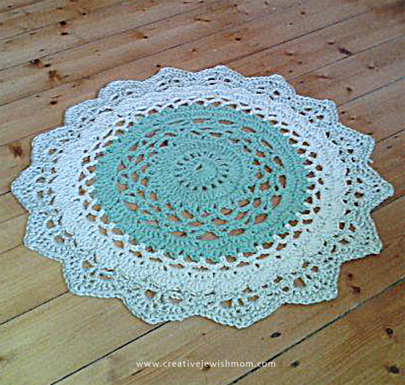 Unique Yarn for Rugs Crochet Rug Patterns with Yarn Of Great 50 Images Crochet Rug Patterns with Yarn