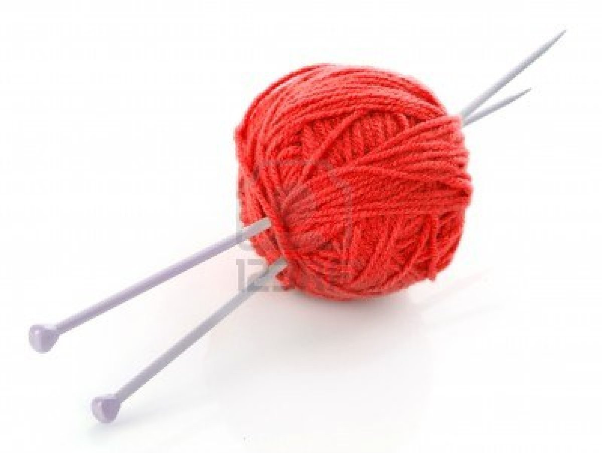 Unique Yarn Knitting Needles and Yarn Of Amazing 46 Ideas Knitting Needles and Yarn