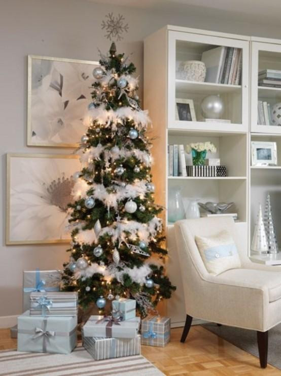 Unusual Christmas Decorations Best Of Christmas Tree Decorating Ideas the Wondrous Pics Of Delightful 42 Pictures Unusual Christmas Decorations