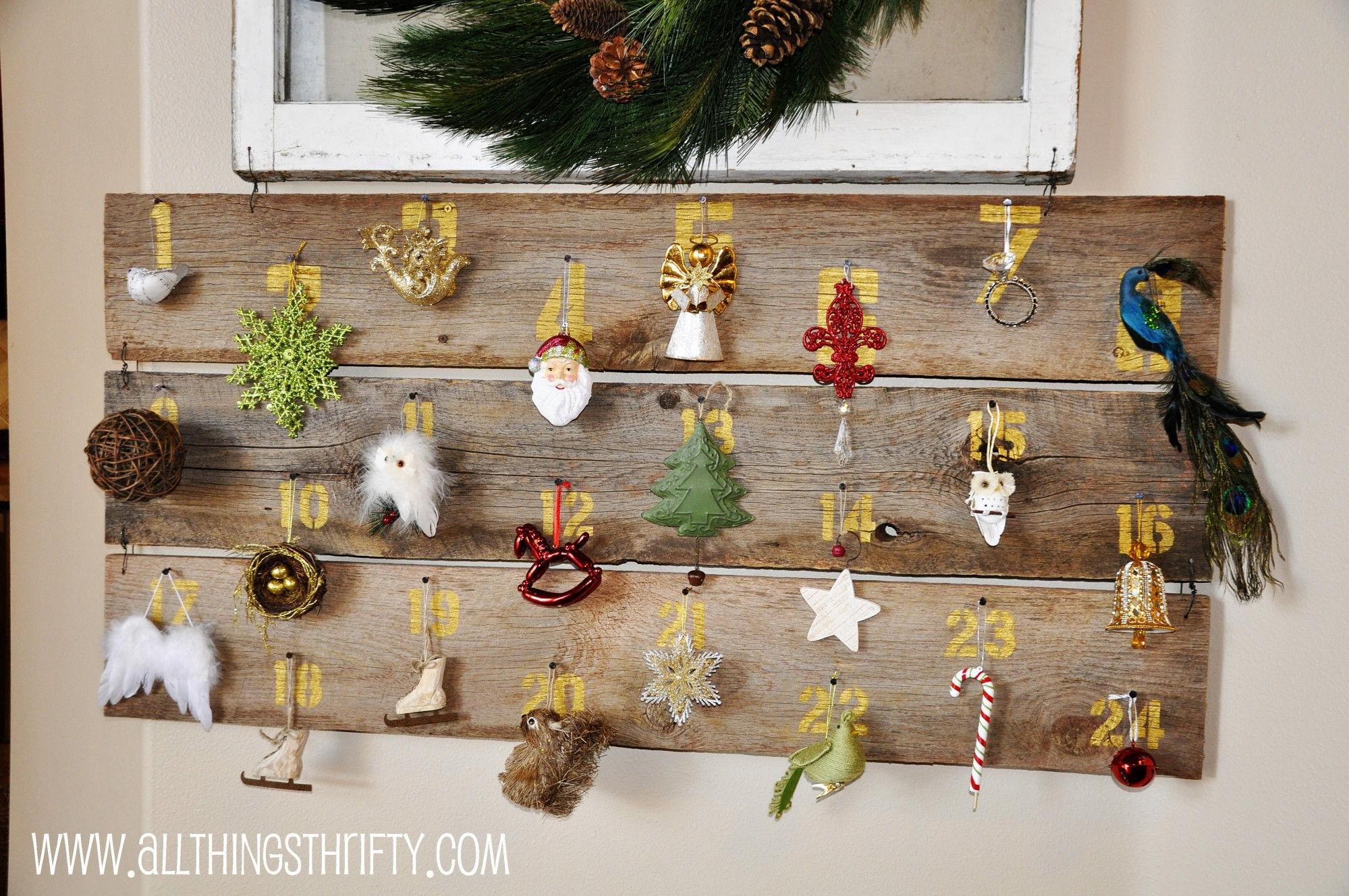 Unusual Christmas Decorations Lovely Unique Christmas Decorations Ideas 20 Christmas Tree Diy Of Delightful 42 Pictures Unusual Christmas Decorations