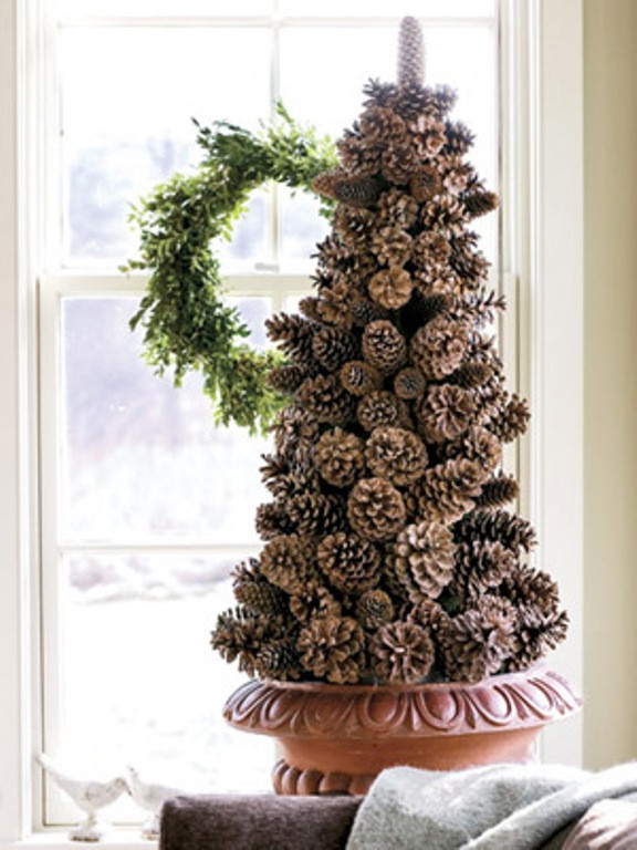 Unusual Christmas Decorations New 30 Traditional and Unusual Christmas Tree Décor Ideas Of Delightful 42 Pictures Unusual Christmas Decorations