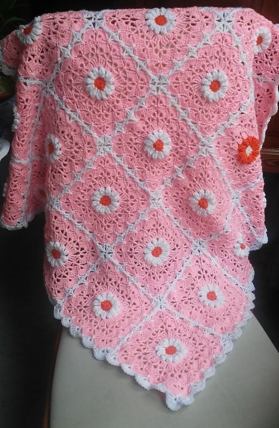 Unusual Crochet Patterns Awesome Unique Baby Blanket Crochet Patterns Of Adorable 46 Pictures Unusual Crochet Patterns