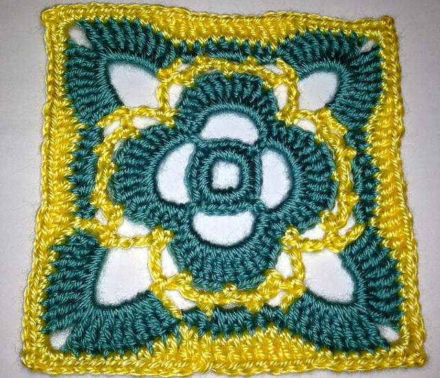 Unusual Crochet Patterns Beautiful Crochet Patterns Galore Unique Granny Square Of Adorable 46 Pictures Unusual Crochet Patterns
