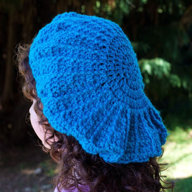 Unusual Crochet Patterns Best Of 10 Free Unique Hat Crochet Patterns Of Adorable 46 Pictures Unusual Crochet Patterns