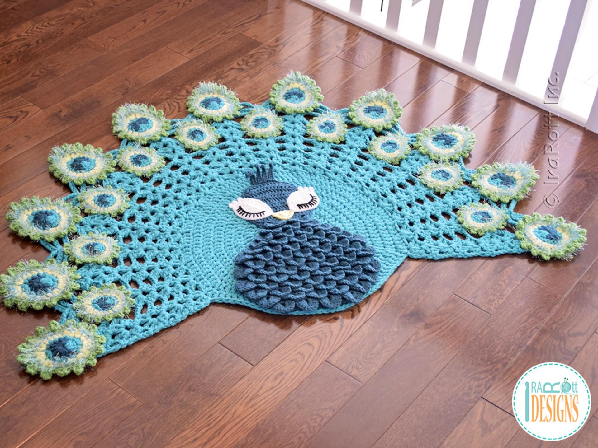 Unusual Crochet Patterns Best Of 17 Unusual Unique Crochet Patterns to Shake Things Up Of Adorable 46 Pictures Unusual Crochet Patterns