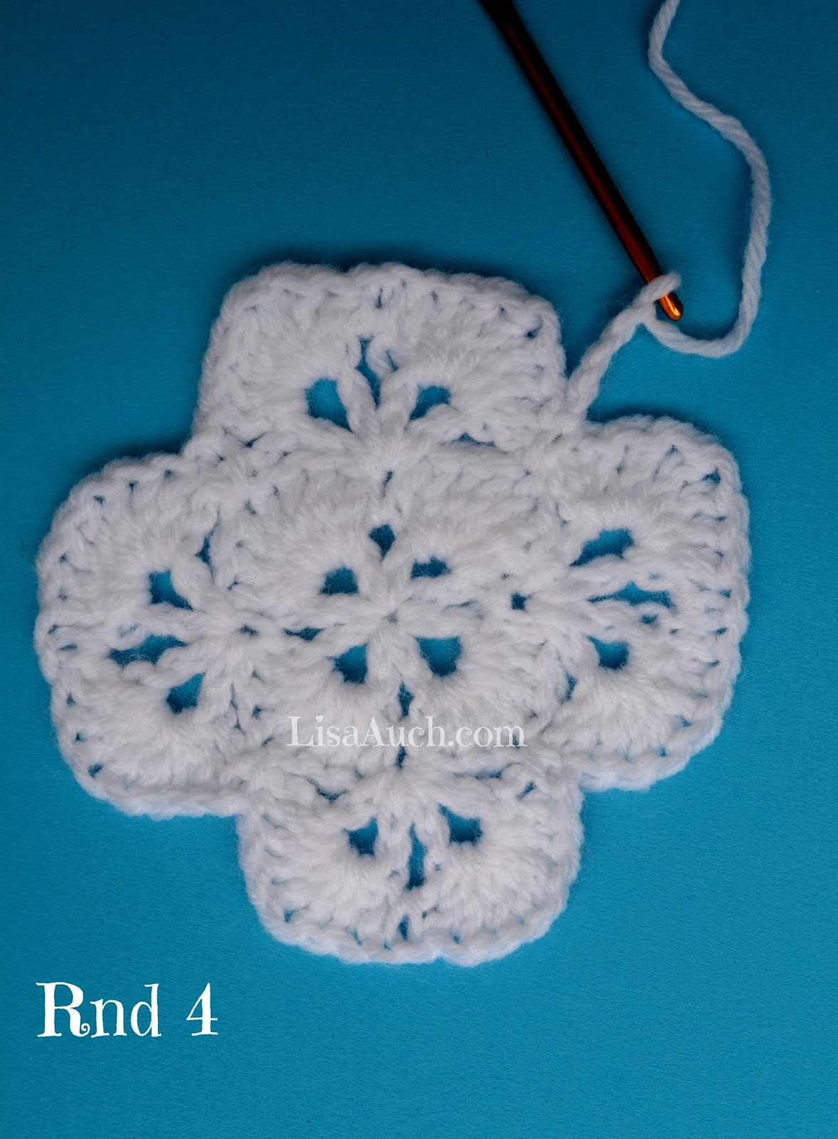 Unusual Crochet Patterns Best Of Crochet Stitches Unusual Creatys for Of Adorable 46 Pictures Unusual Crochet Patterns