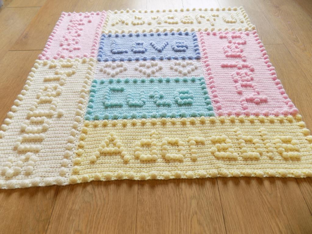 Unusual Crochet Patterns Inspirational Unique Baby Blanket Crochet Patterns Archives Crafting Bits Of Adorable 46 Pictures Unusual Crochet Patterns