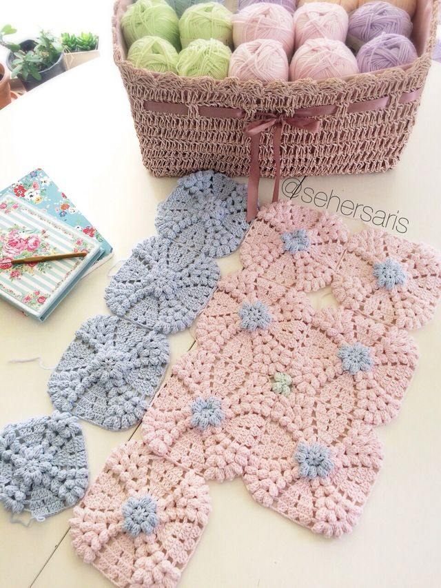Unusual Crochet Patterns Unique 1000 Images About Crochet On Pinterest Of Adorable 46 Pictures Unusual Crochet Patterns