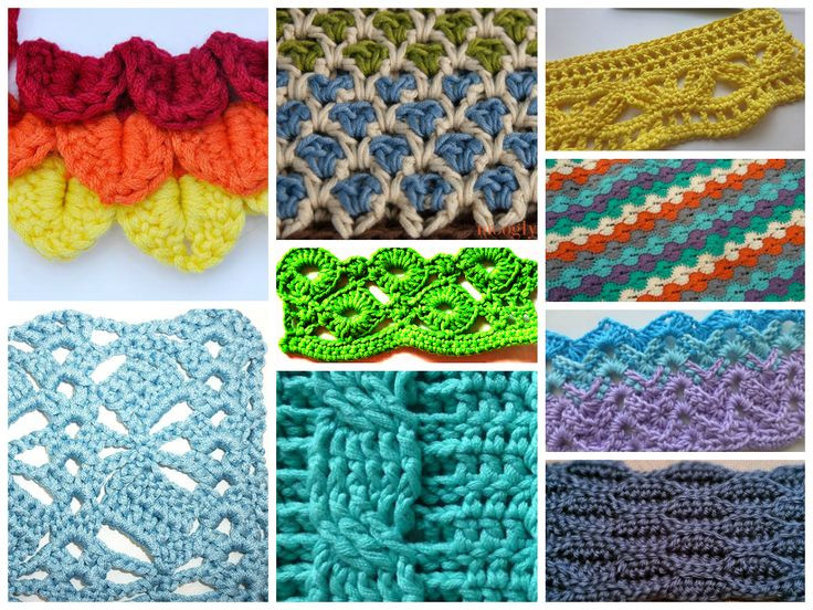 Unusual Crochet Patterns Unique Unique Crochet Patterns Of Adorable 46 Pictures Unusual Crochet Patterns