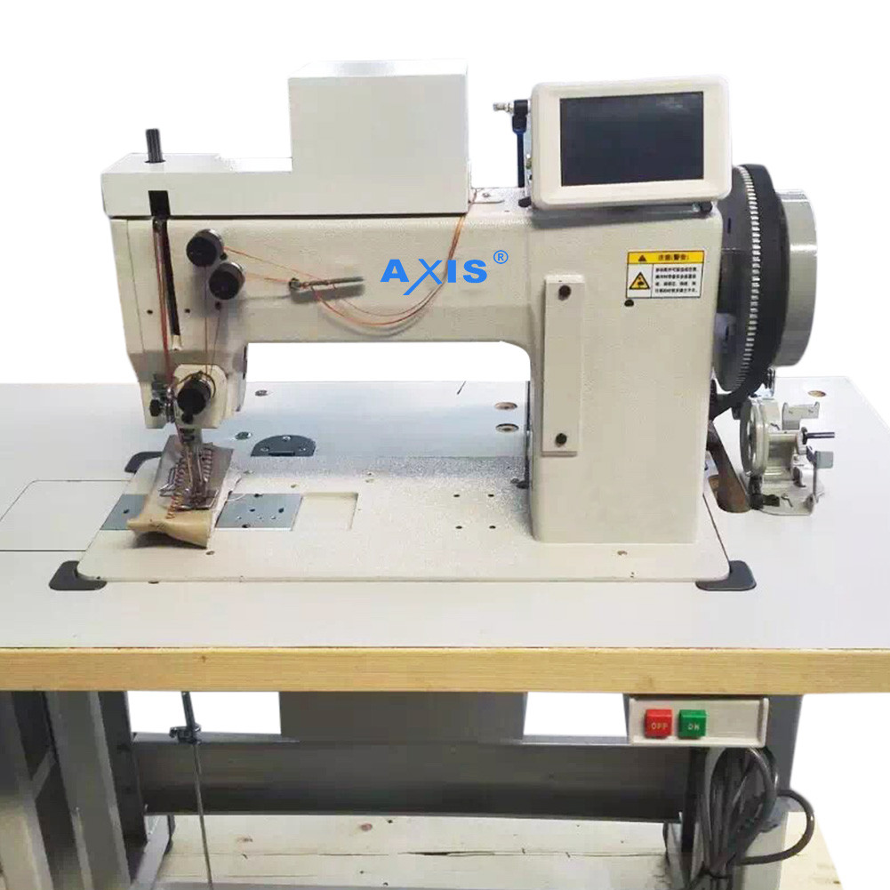 Used Embroidery Machines Awesome Auto Upholstery Sewing Machine Used Sewing Machine Of Contemporary 41 Images Used Embroidery Machines