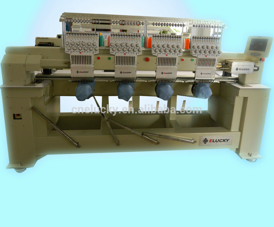 Used Embroidery Machines Fresh 2015 New for Sale Embroidery Machine Used for Machine Of Contemporary 41 Images Used Embroidery Machines