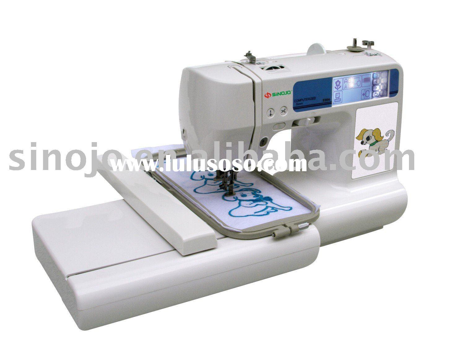 Used Embroidery Machines Fresh Used Domestic Embroidery Machine Used Domestic Embroidery Of Contemporary 41 Images Used Embroidery Machines