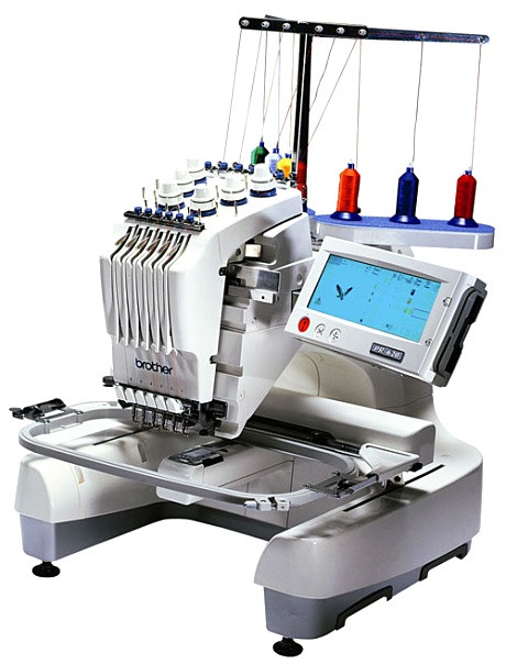 Used Embroidery Machines Inspirational Brother Embroidery Machine Brother Embroidery Machines Of Contemporary 41 Images Used Embroidery Machines