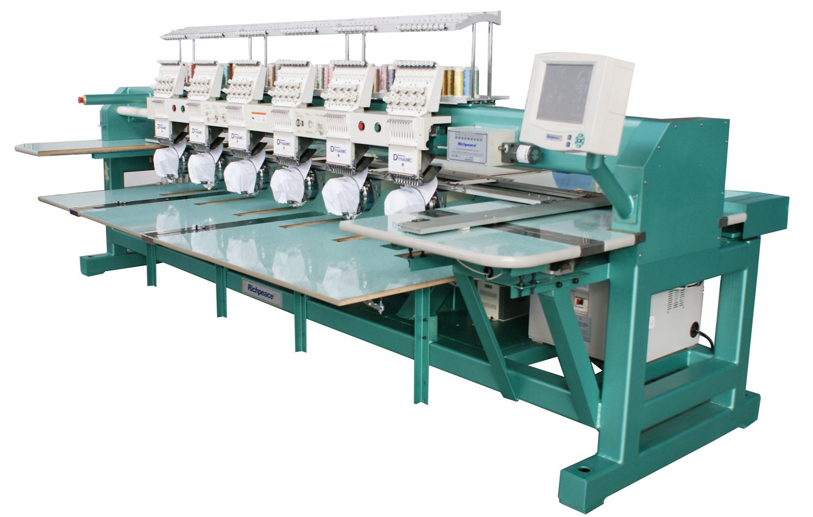 Used Embroidery Machines Luxury T Shirt Embroidery Singapore Premium Quality Of Contemporary 41 Images Used Embroidery Machines