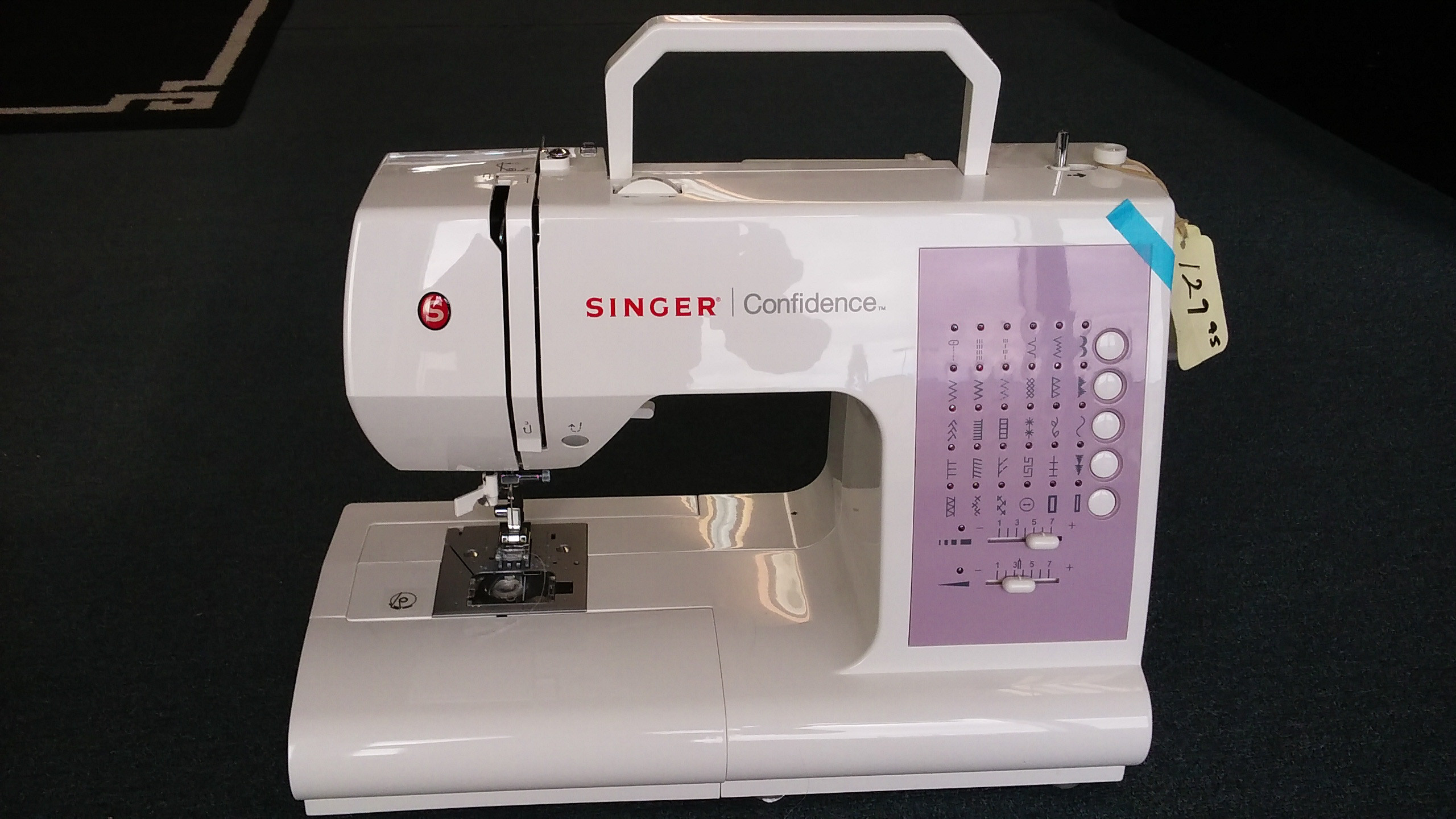 Used Embroidery Machines New Used Sewing Machines Of Contemporary 41 Images Used Embroidery Machines