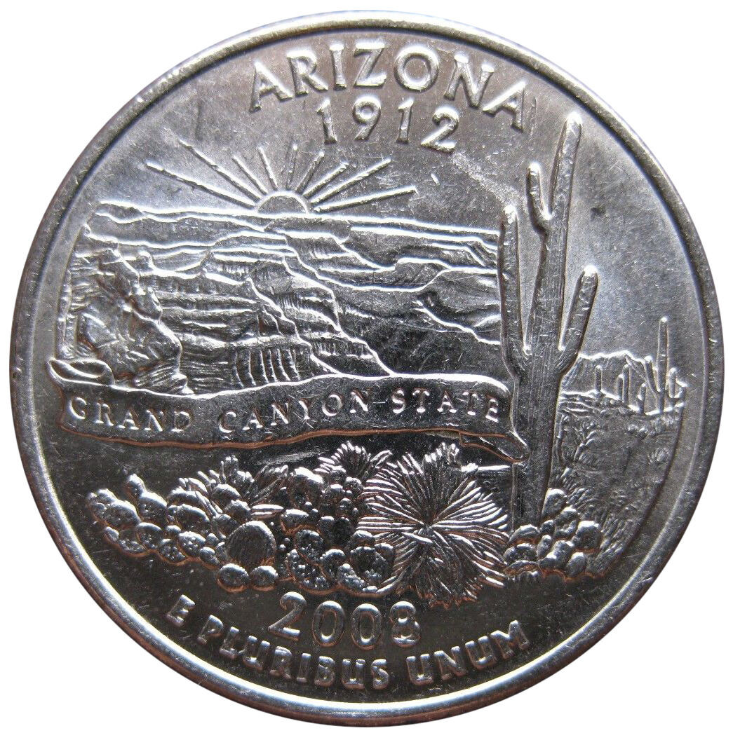 Valuable Quarters Best Of top 10 Rarest State Quarters Of Luxury 46 Pictures Valuable Quarters